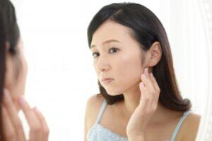 ドモホルンリンクル 年齢に応じた肌ケア