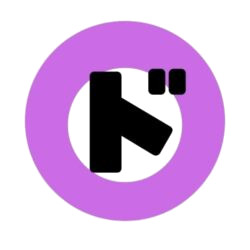 site,icon